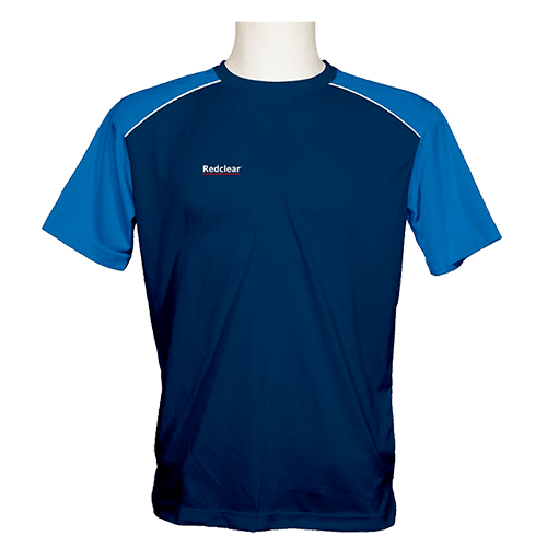 T-shirt et polo de sport