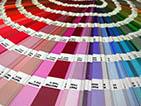 1000 kleuren